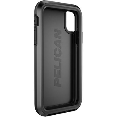 pelican c37030 iphone apple best case black