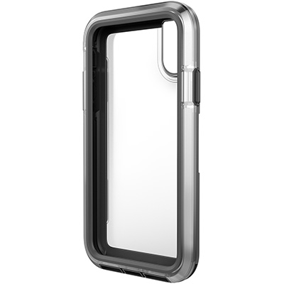 pelican c37030 iphone apple best case clear