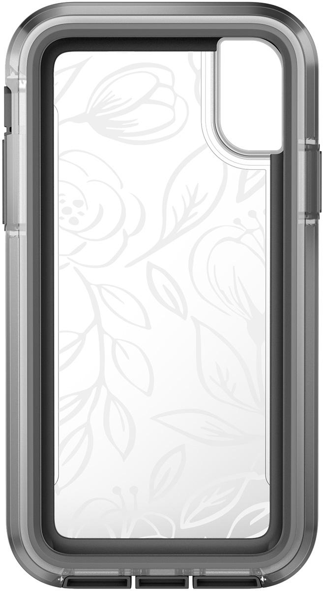 pelican c37030 iphone apple voyager flower case