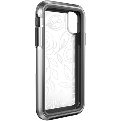 pelican c37030 iphone best drop protection case