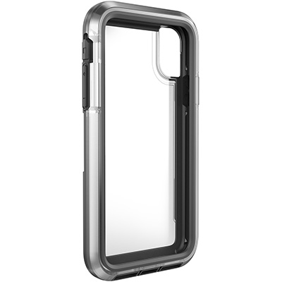 pelican c37030 iphone best clear case
