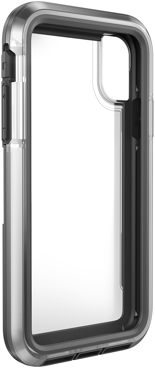 pelican iphone c37030 best clear case