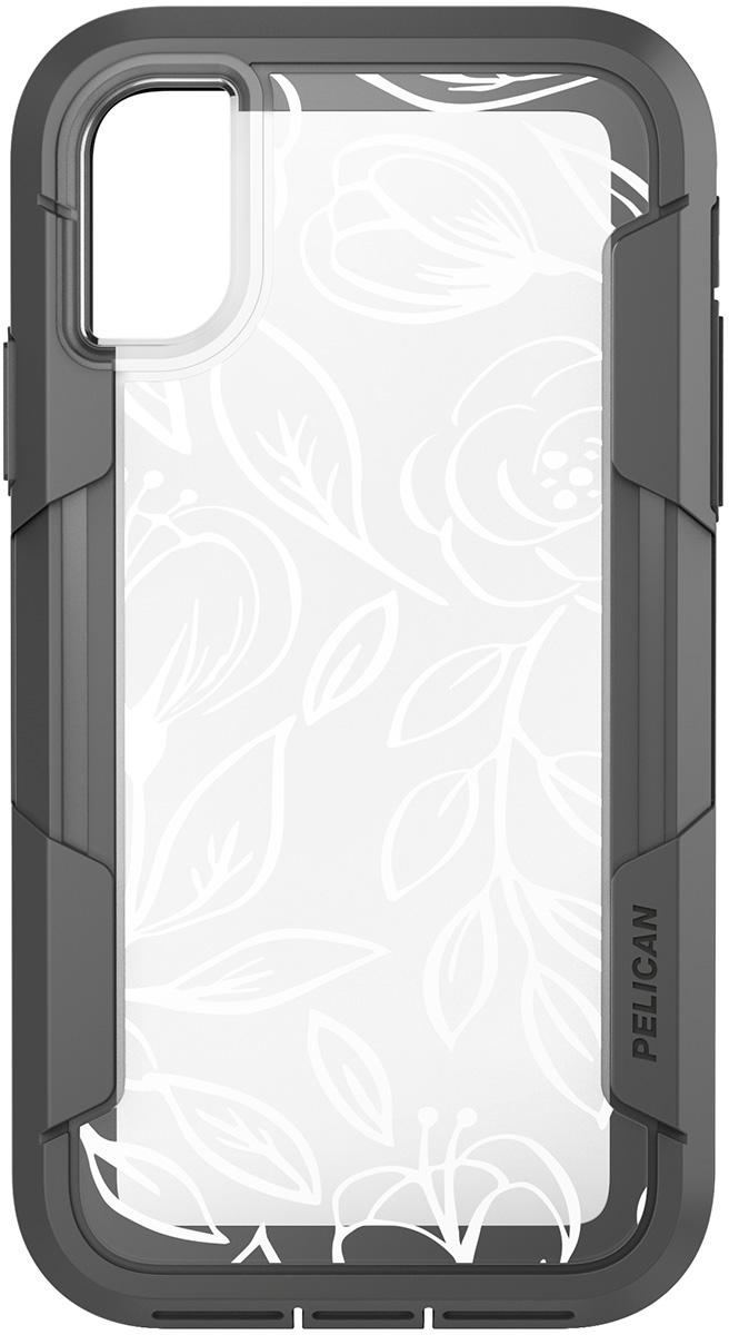 pelican c37030 iphone protective best case