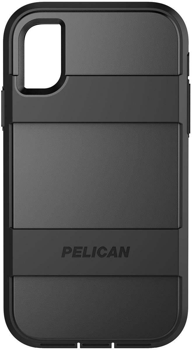 pelican c37030 iphone voyager best case black