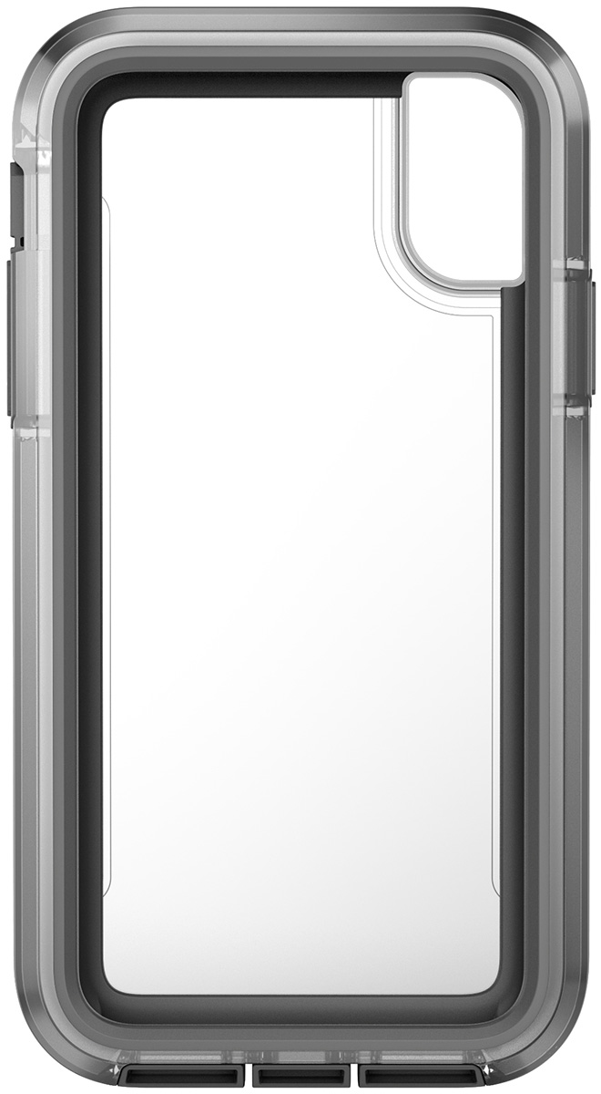 pelican c37030 iphone voyager best clear case