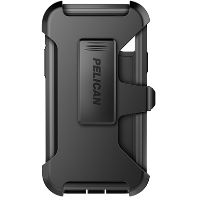 pelican c37030 iphone voyager case holster