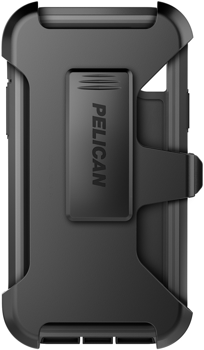 pelican iphone voyager case holster