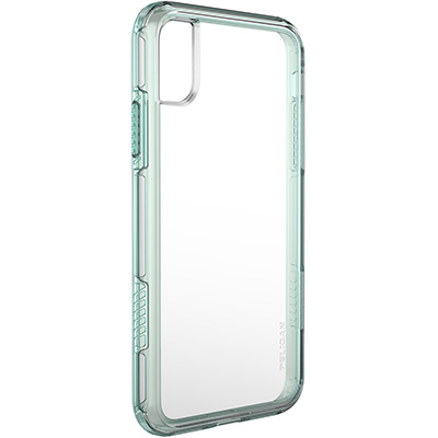 pelican c37100 iphone adventurer aqua case