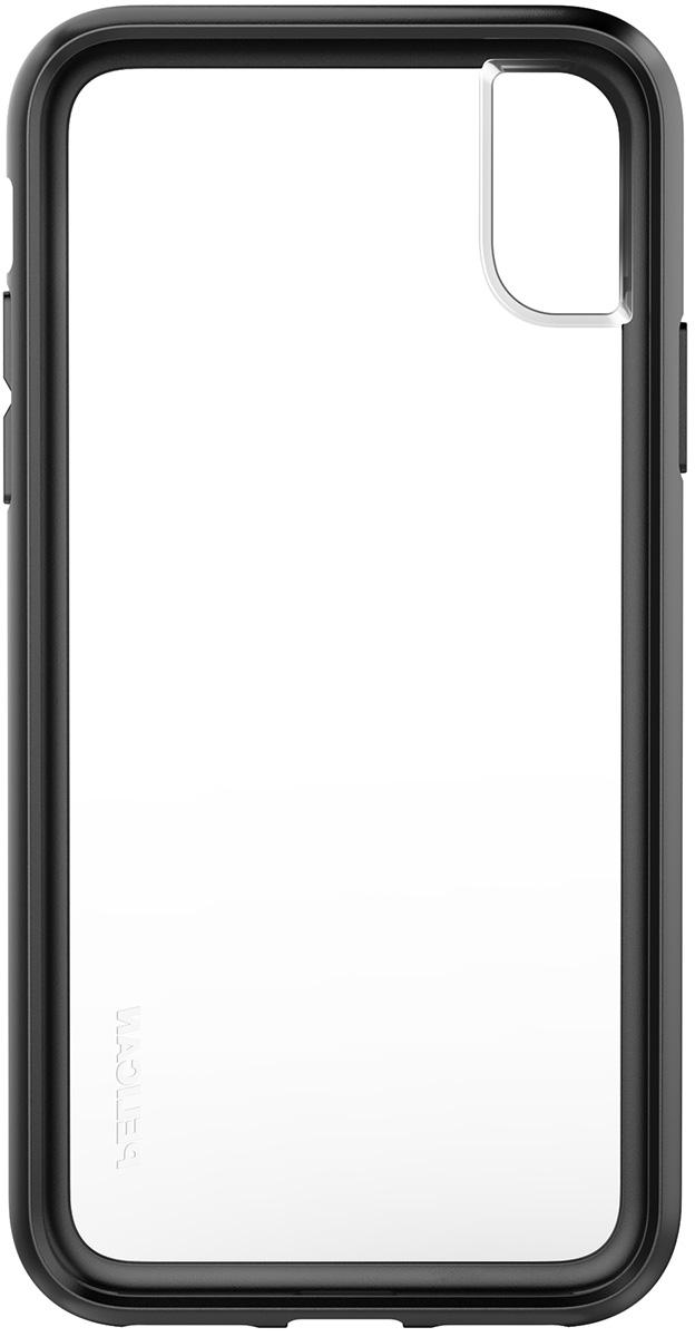 pelican c37100 iphone adventurer best case