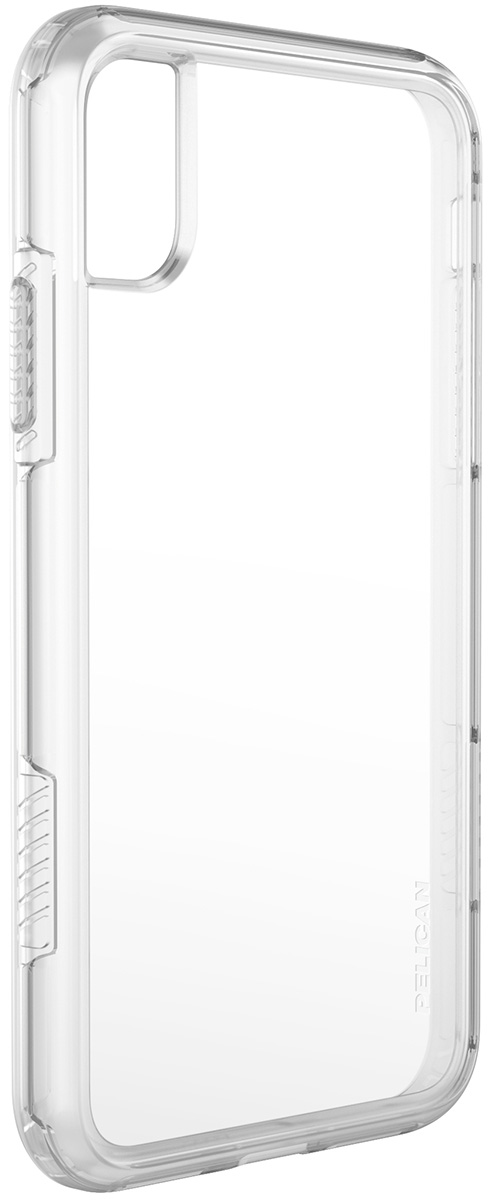 pelican c37100 iphone adventurer clear case