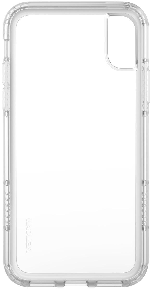 pelican c37100 iphone adventurer clear rugged case