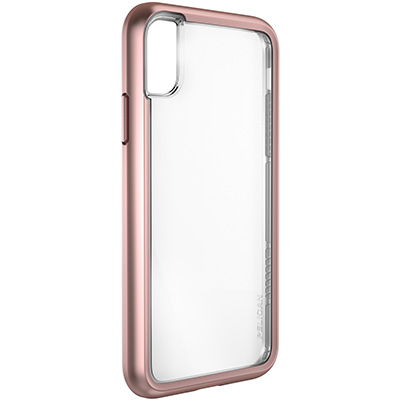 pelican c37100 iphone adventurer rose gold case