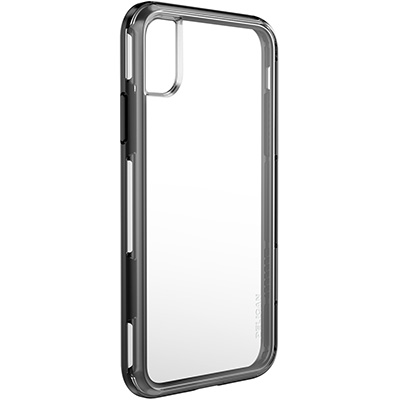 pelican c37100 iphone adventurer rubber case