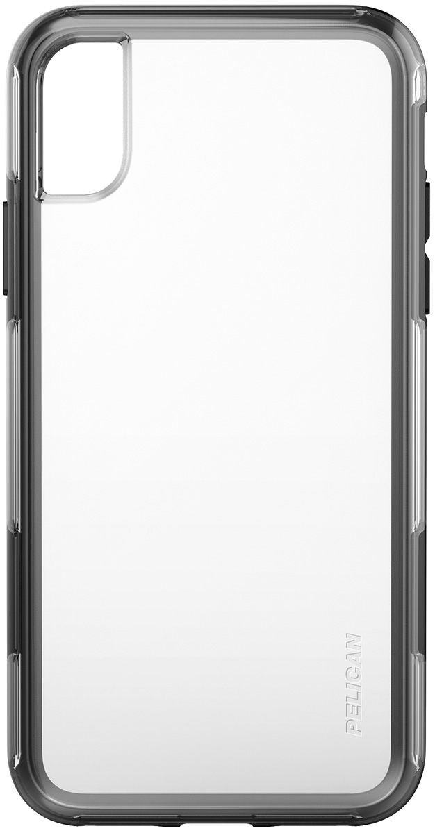 pelican c37100 iphone adventurer ultra slim case