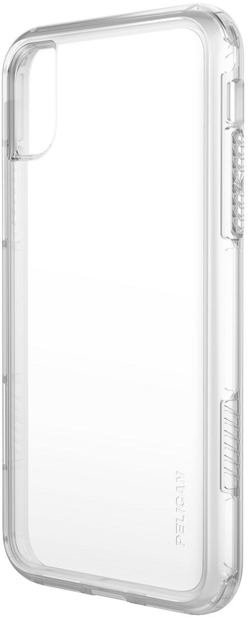pelican c37100 iphone best clear case c37100