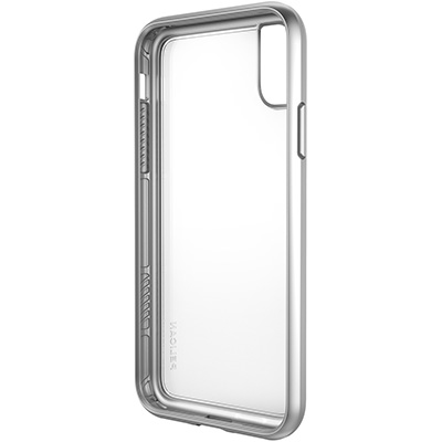 pelican c37100 iphone best silver case c37100