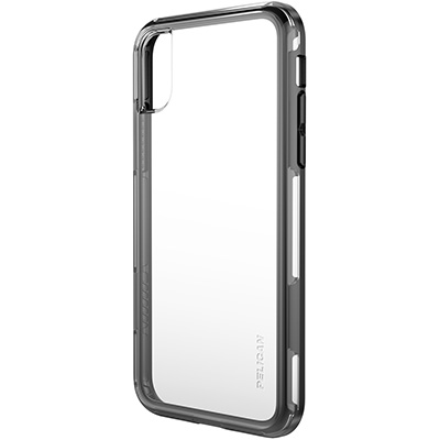 pelican c37100 iphone drop protection