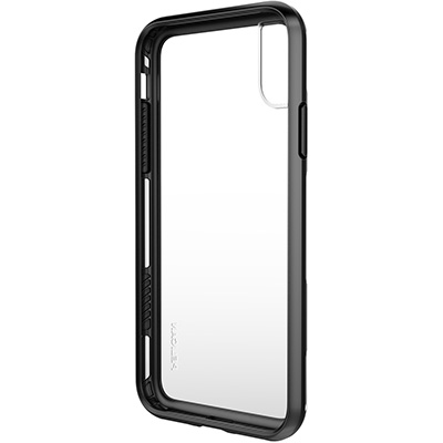 pelican c37100 iphone case military grade protection