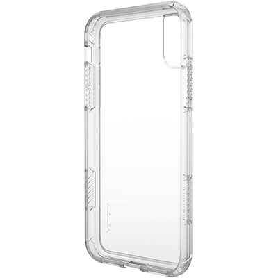 pelican c37100 iphone lifetime guarantee case