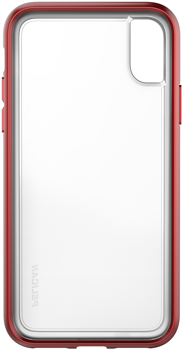 pelican c37100 iphone military grade protection
