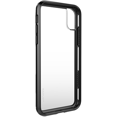 pelican c37100 iphone protective case c37100