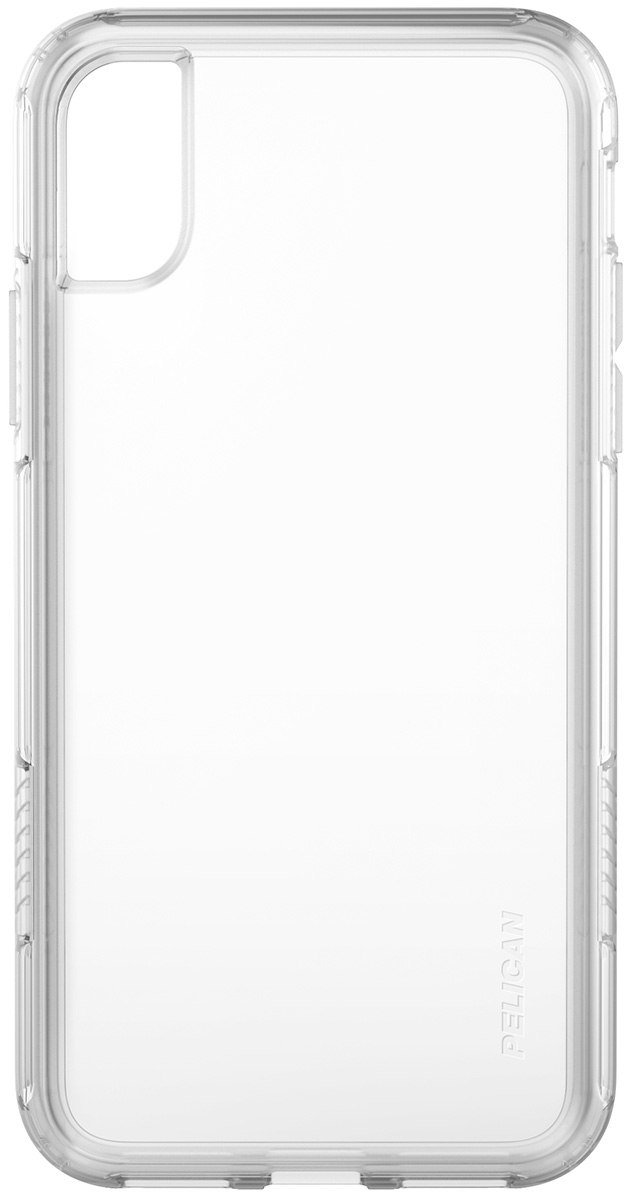 pelican c37100 iphone protective clear case