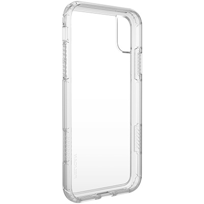 pelican c37100 iphone rugged slim case