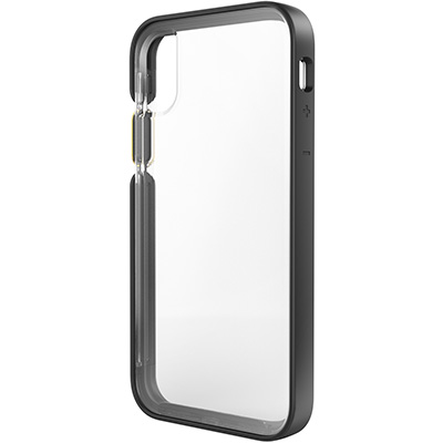 pelican c37130 protective iphone case