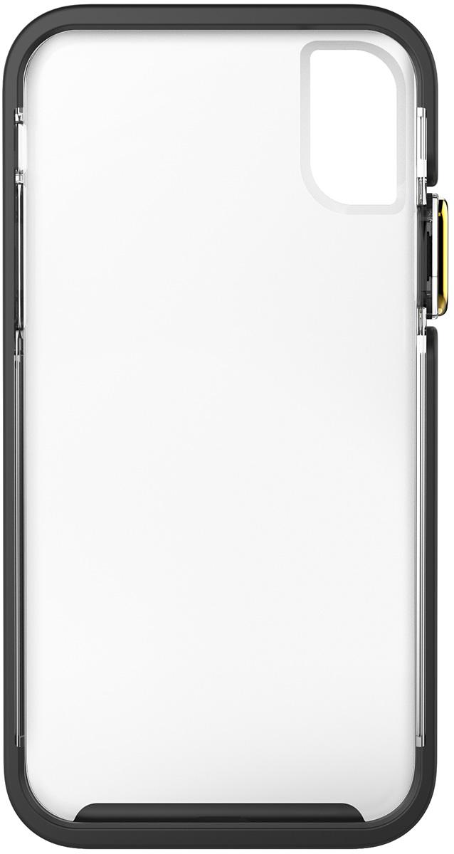 pelican c37130 iphone anti scratch slim case