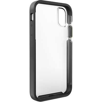 pelican c37130 iphone case lifetime guarantee