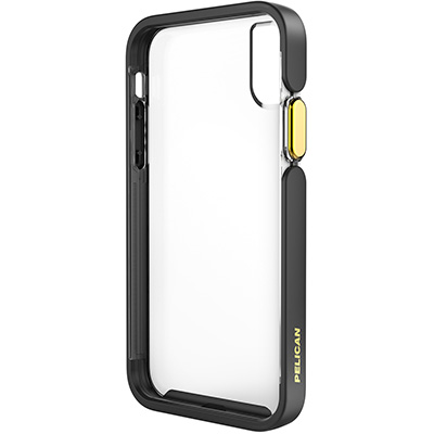 pelican c37130 iphone rugged protection case