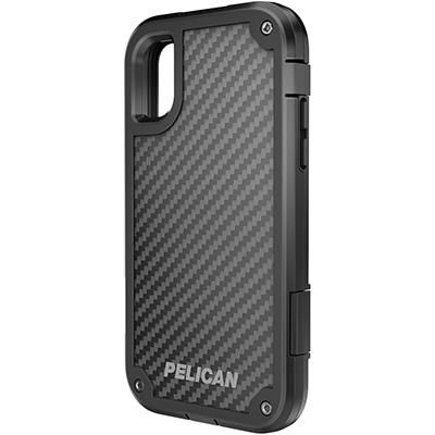 pelican iphone apple c37140 best case