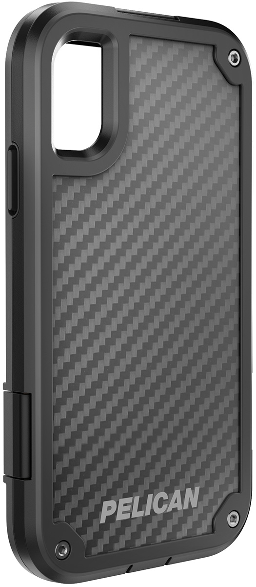 pelican c37140 iphone apple sheild best case