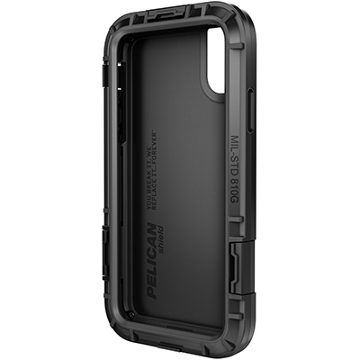 pelican iphone c37140 kevlar case