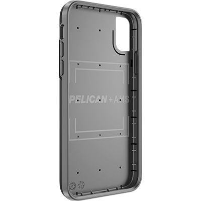 pelican c37150 iphone cases magnetic phone case