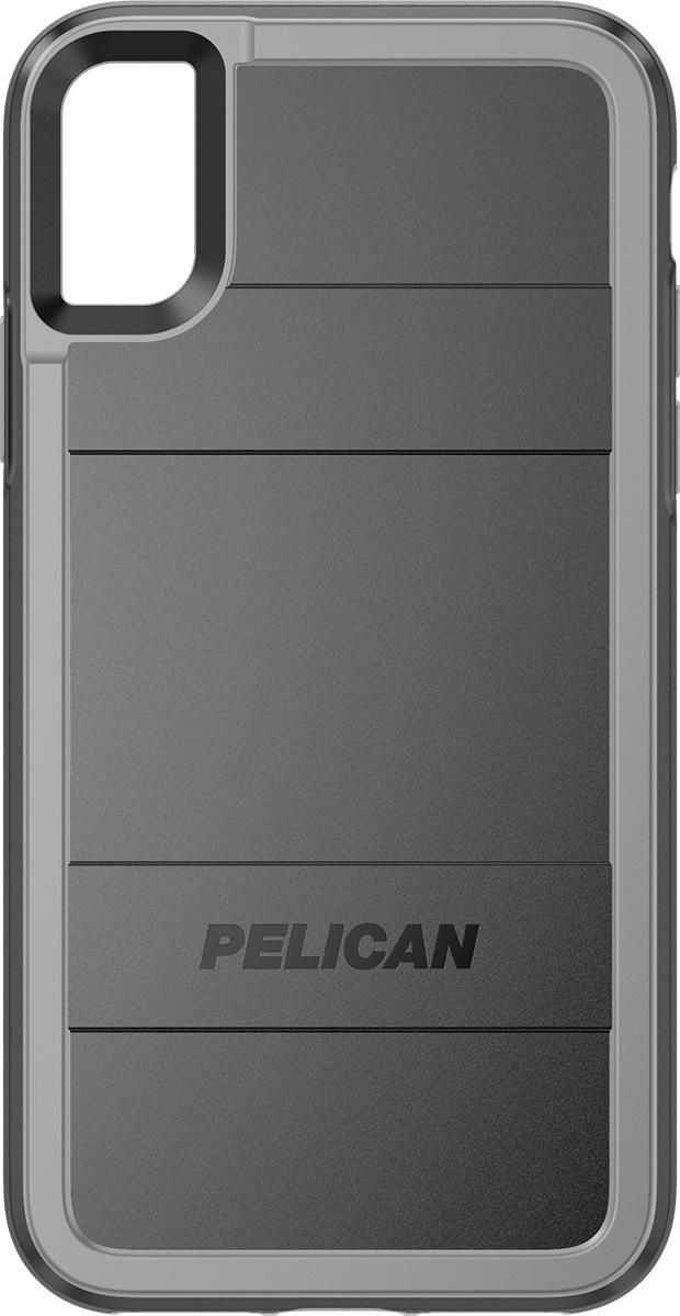 pelican c37150 iphone magnetic mount phone case