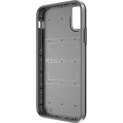 pelican c37150 iphone x xs case phone cases