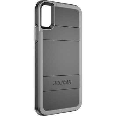 pelican c37150 protector ams iphone case magnet