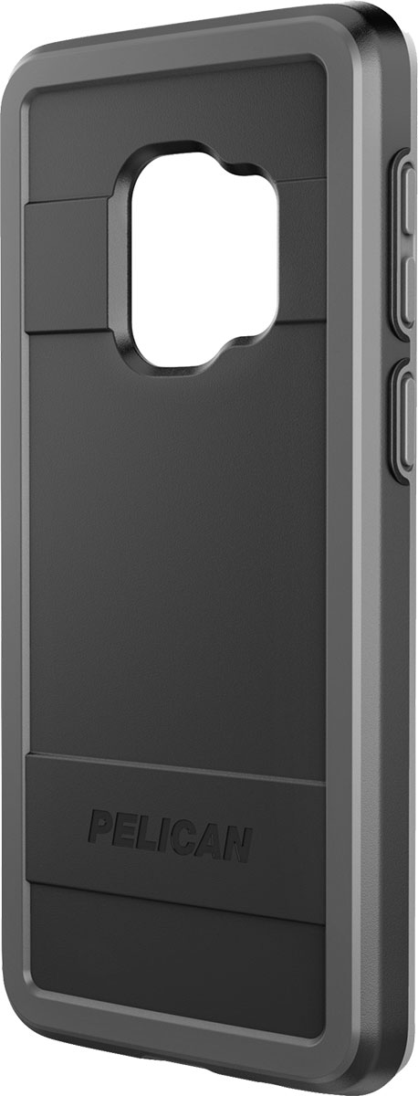 pelican c38000 best galaxy s9 phone case