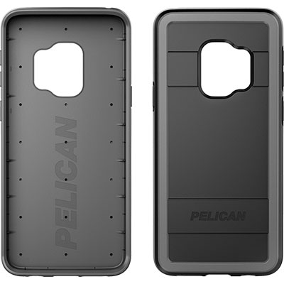 pelican c38000 phone protection galaxy s9 case