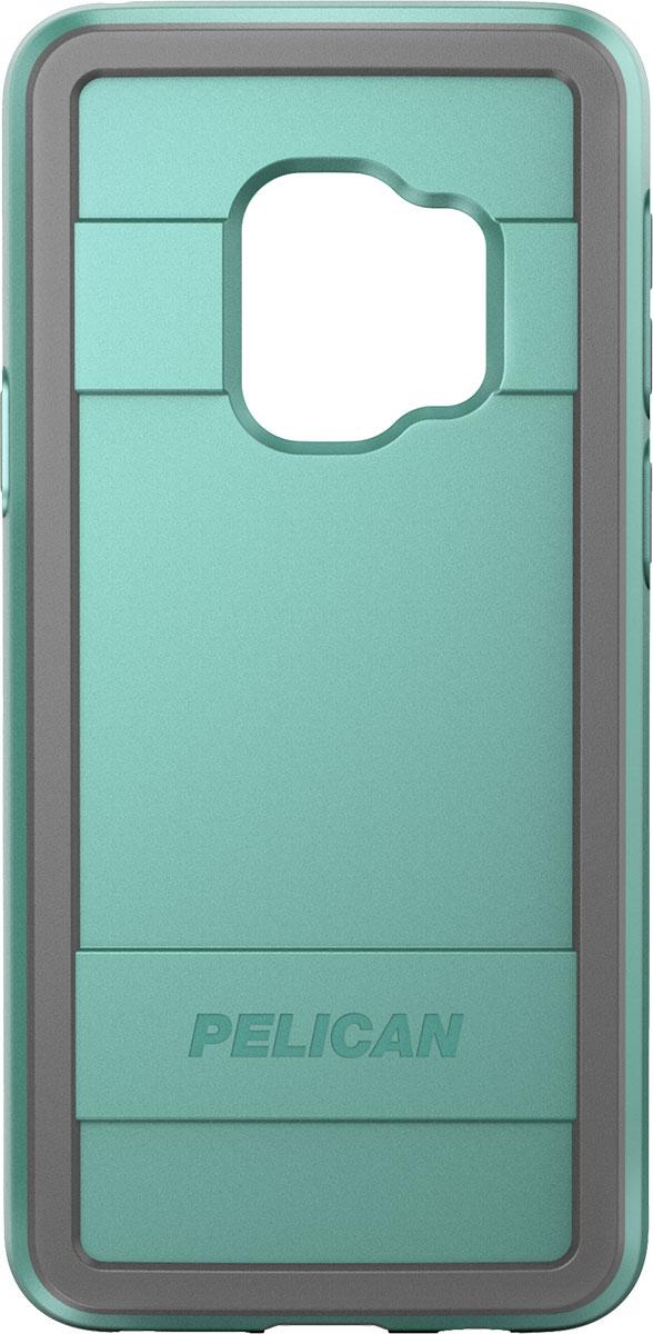 pelican c38000 protector phone case samsung s9