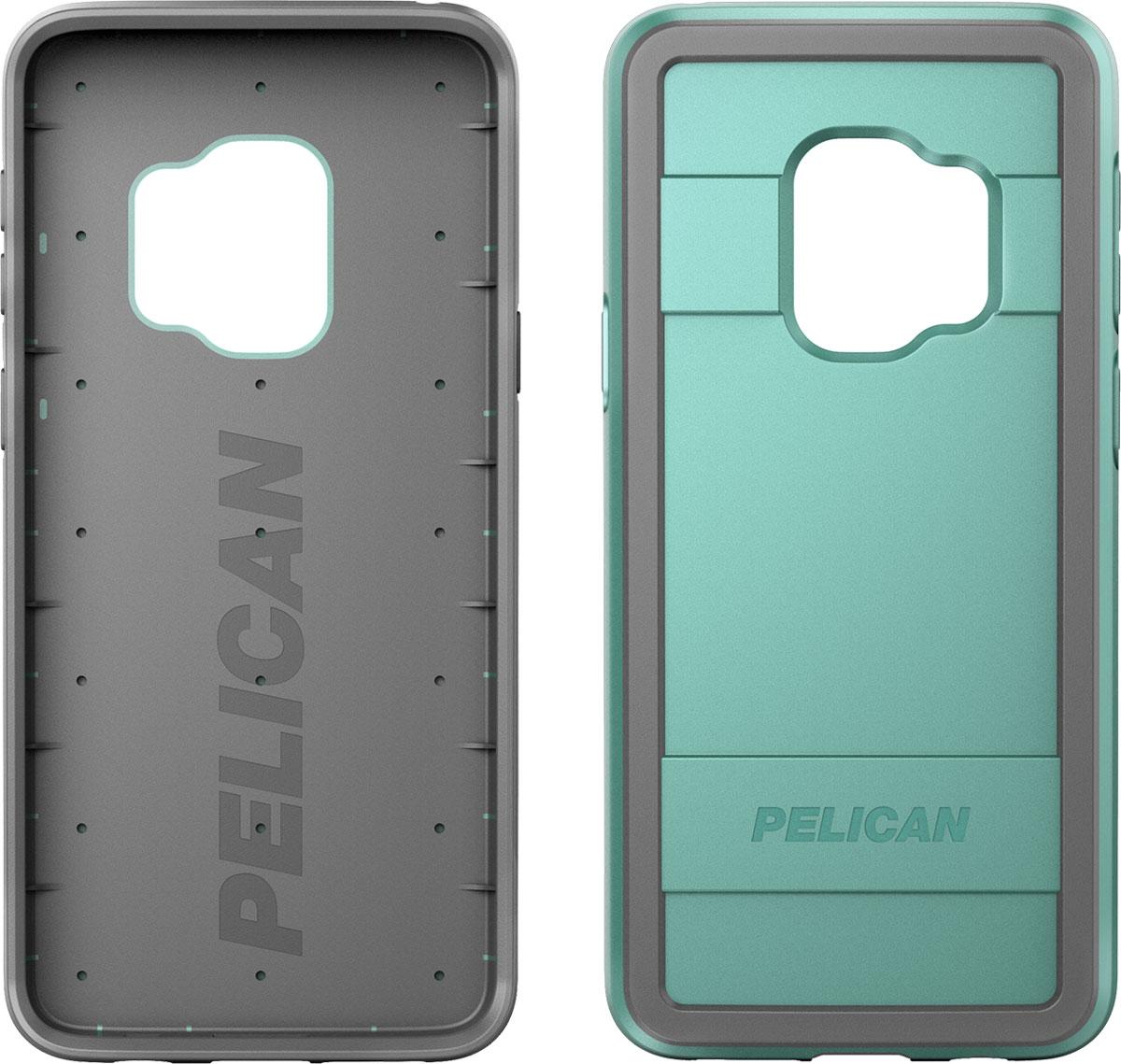 pelican c38000 samsung s9 protector phone case
