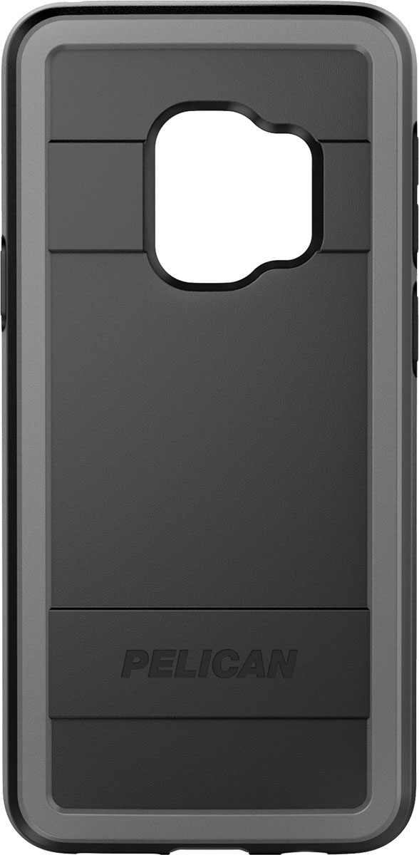 pelican c38000 samsung s9 strong phone protection