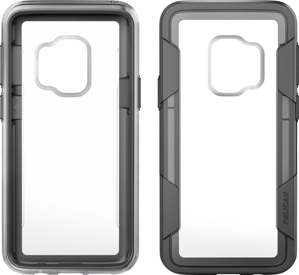 pelican c38030 best galaxy s9 phone case voyager