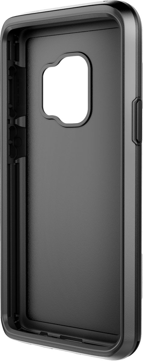 pelican c38030 galaxy s9 voyager phone case