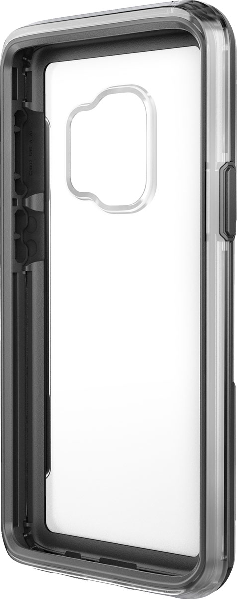 pelican c38030 phone case voyager s9 protection
