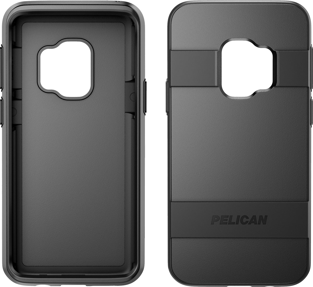 pelican c38030 protective voyager s9 phone case
