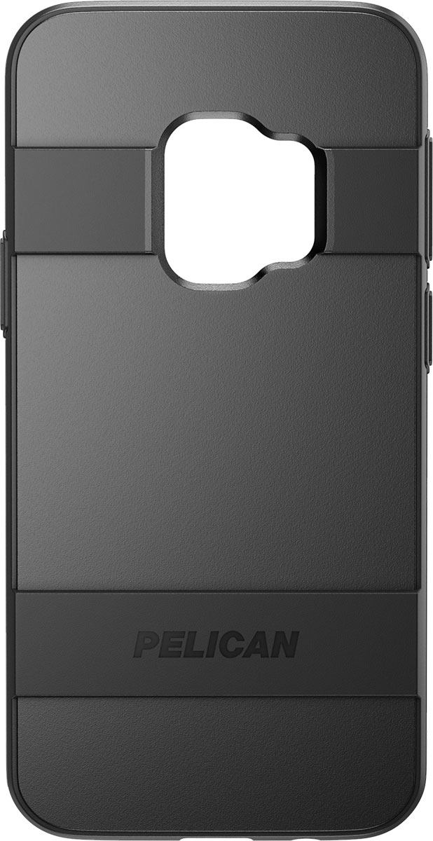 pelican c38030 voyager galaxy s9 phone case