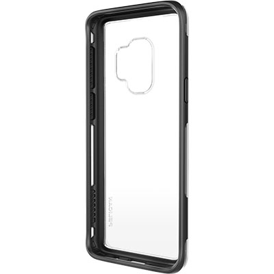 pelican c38100 adventurer galaxy s9 phone case