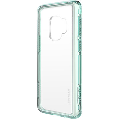 pelican c38100 adventurer samsung galaxy s9 case